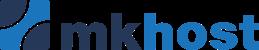 МКхост лого